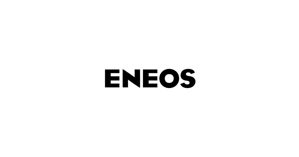 エネオス キャンペーン 当選結果